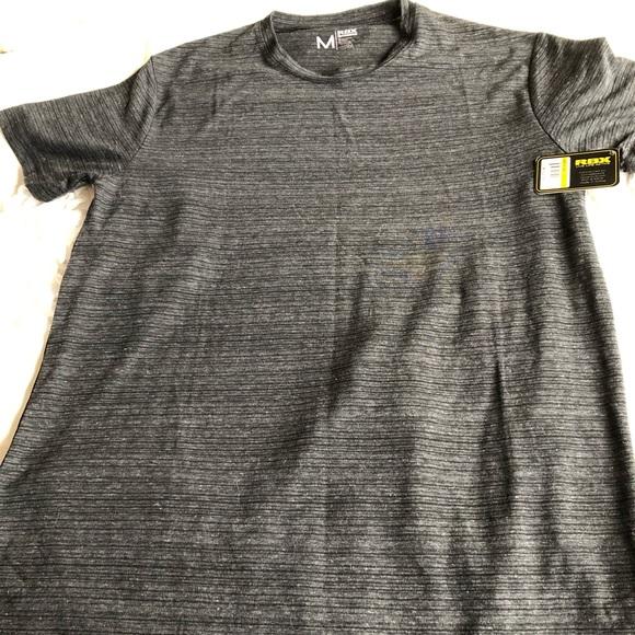 982f23b9f RBX Shirts | Shirt Super Soft Nwt | Poshmark